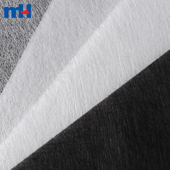 Fiberglass Non-woven Fabric