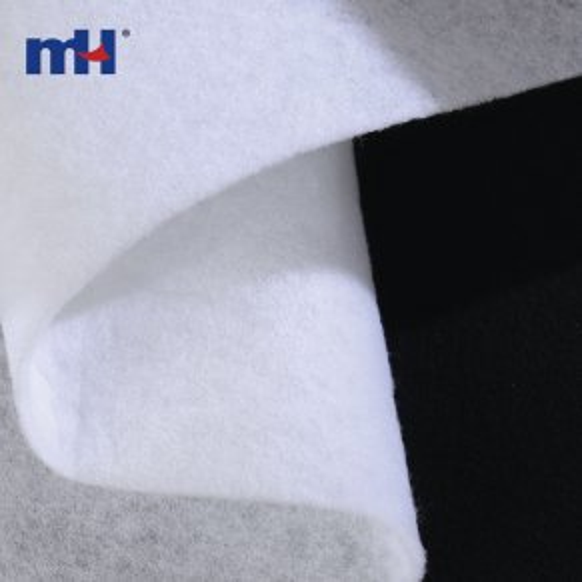 Needle Sprayed Cotton Non-woven