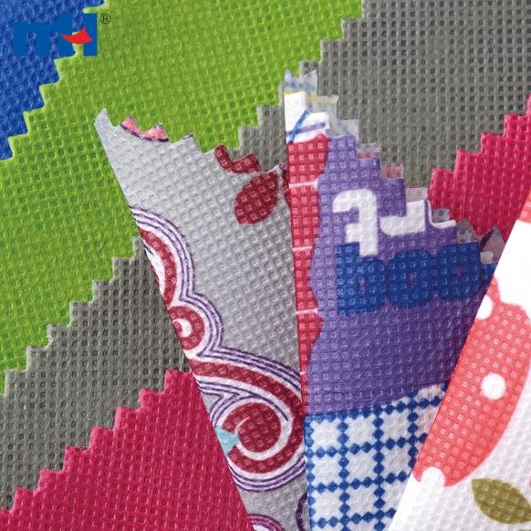 PET Filament Non-woven Fabric 02