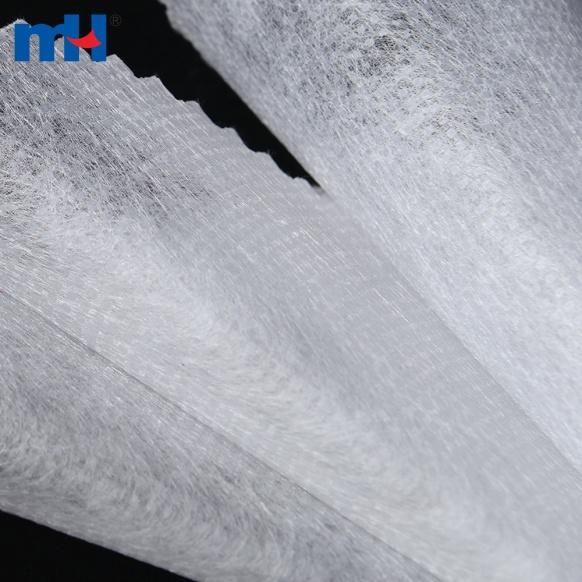 PET Filament Non-woven Fabric