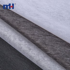 Thermal Calendaring Double Dots Non-woven Fabric