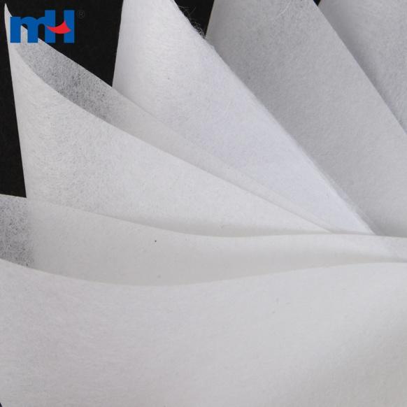 Wet Non-woven Fabric