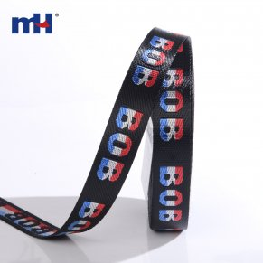 luggage bag strap