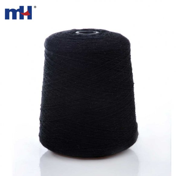 Knitting Wool Yarn