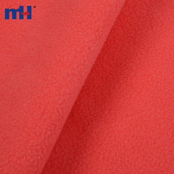 100% Polar fleece 0540-8025