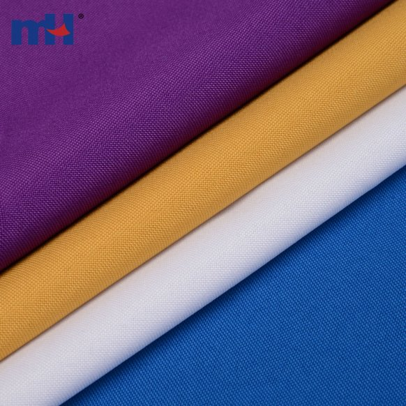 Mini matt Fabric 0558-8003-1