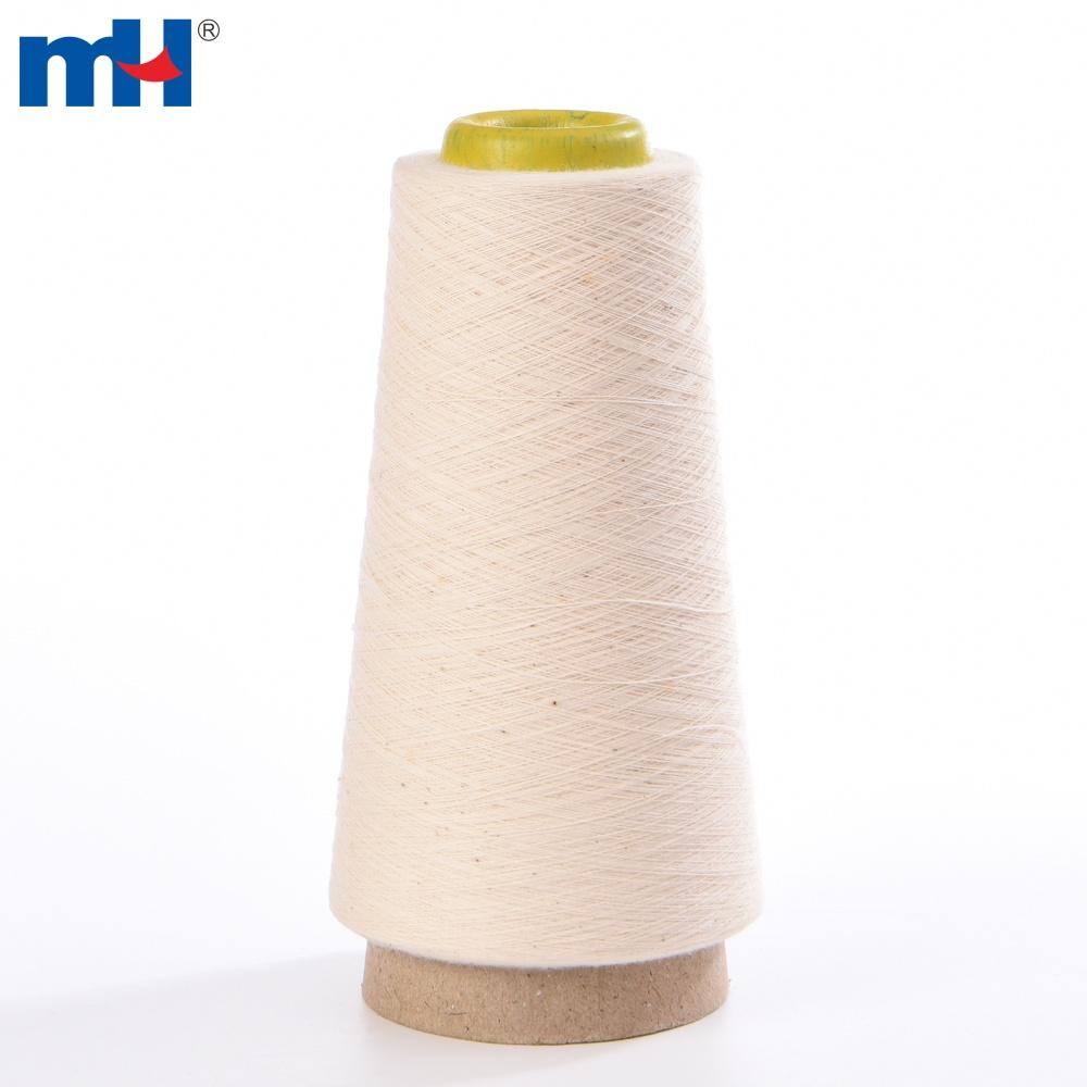 Хлопчатобумажные нитки ткани для покрывала на диван