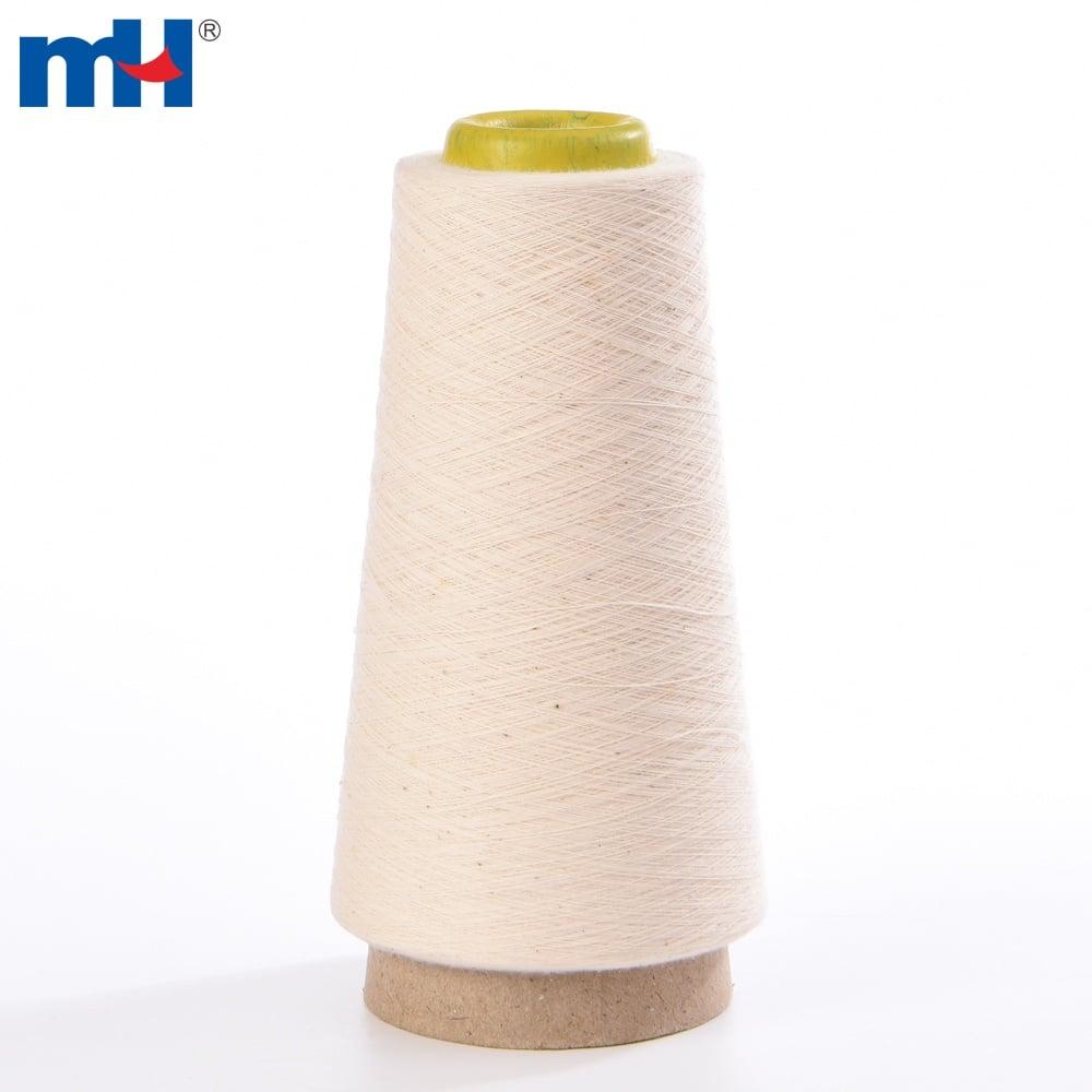 100% Хлопковые швейные нитки
