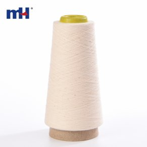100% Cotton Sewing Threads