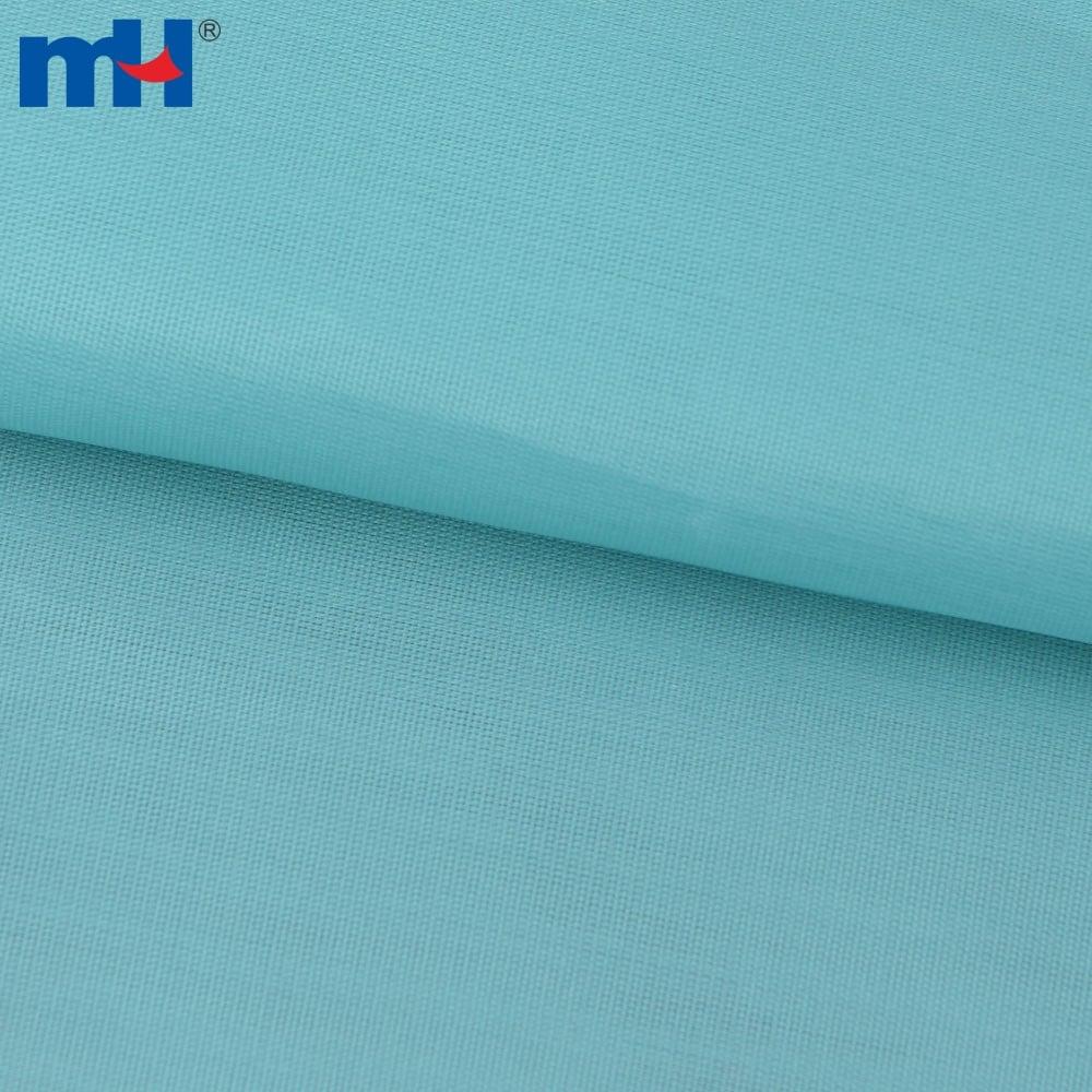 Vải taffeta polyester 8101-0036-170T