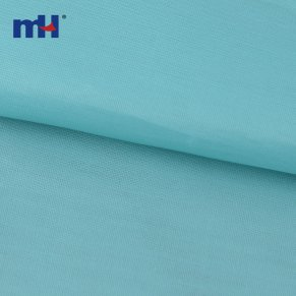8101-0036-170T polyester taffeta