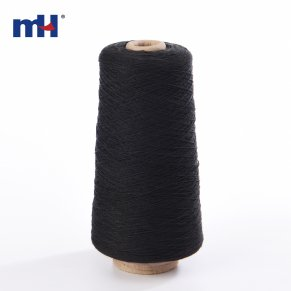 20/2  100% Cotton Sewing Thread
