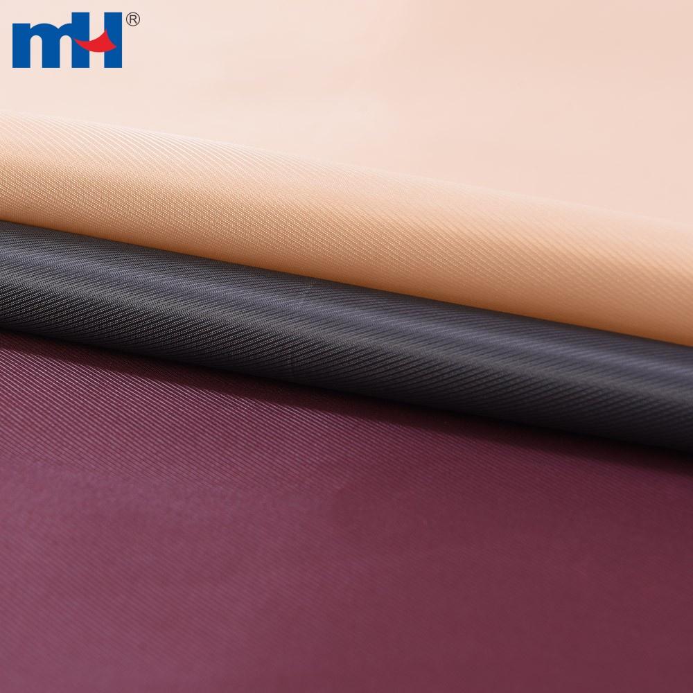 8101-0048-210T twill taffeta fabric