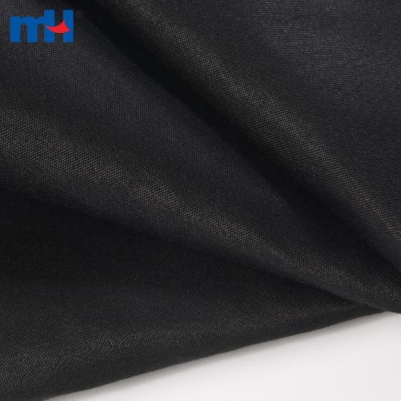 greta fabric