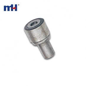 Feed Bar Roller & Stud 7505-9068