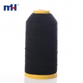 Latex Elastic Thread