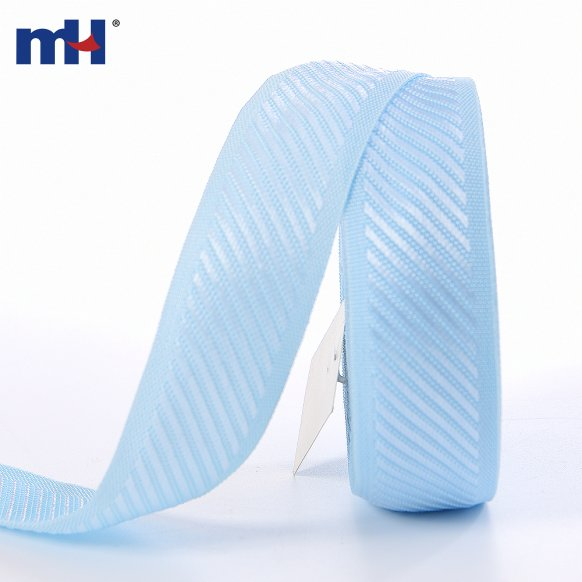 mattress tape edge