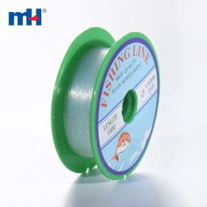 Monofilament Fishing Thread
