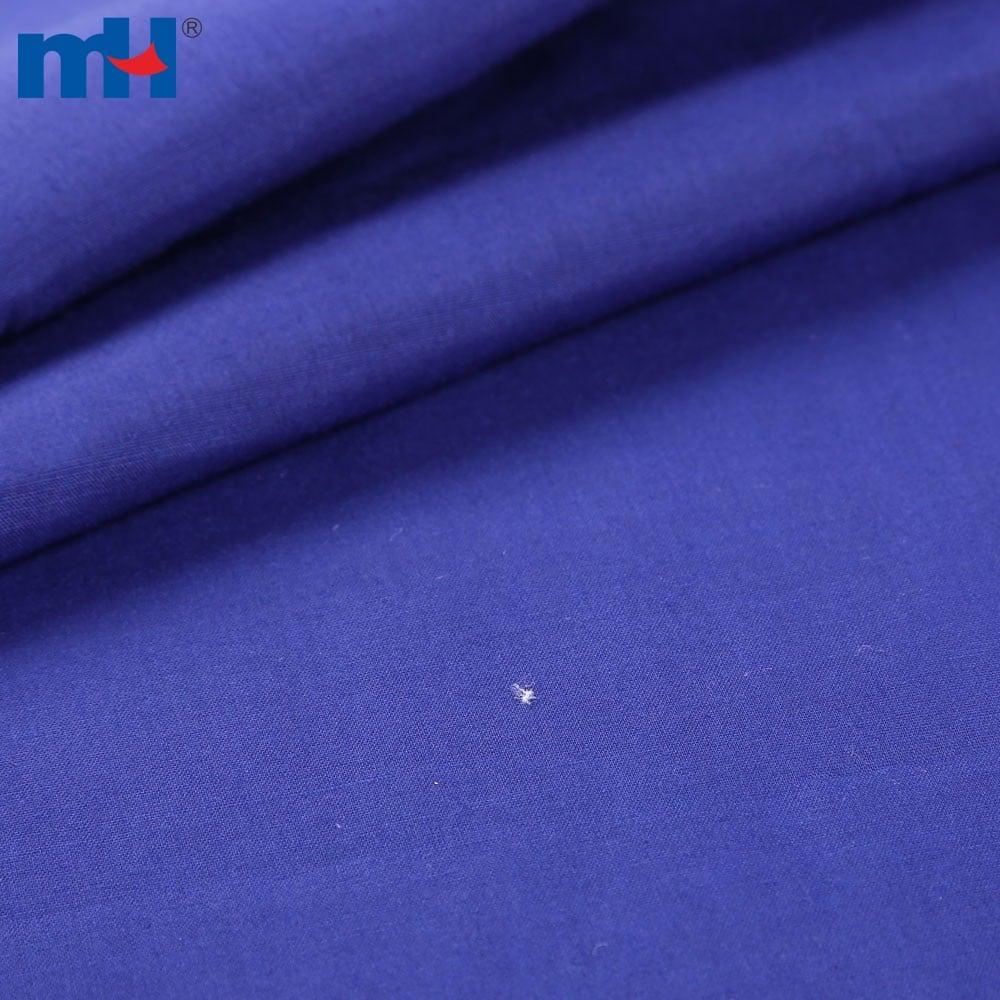 8150-0054-tc poplin fabric
