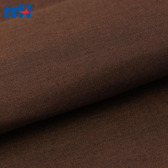 Tecido de Popeline 8150-0040-1