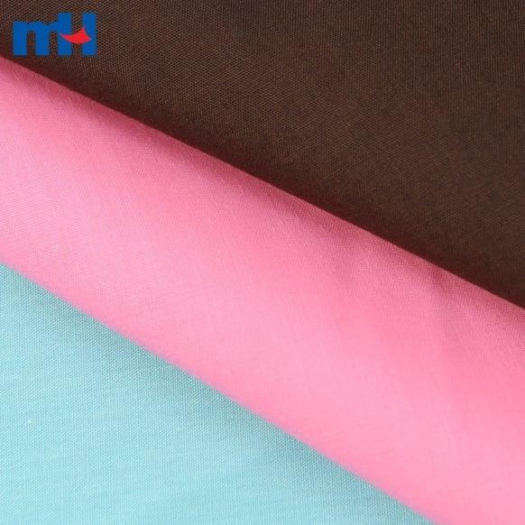 Tecido de Popeline 8150-0040