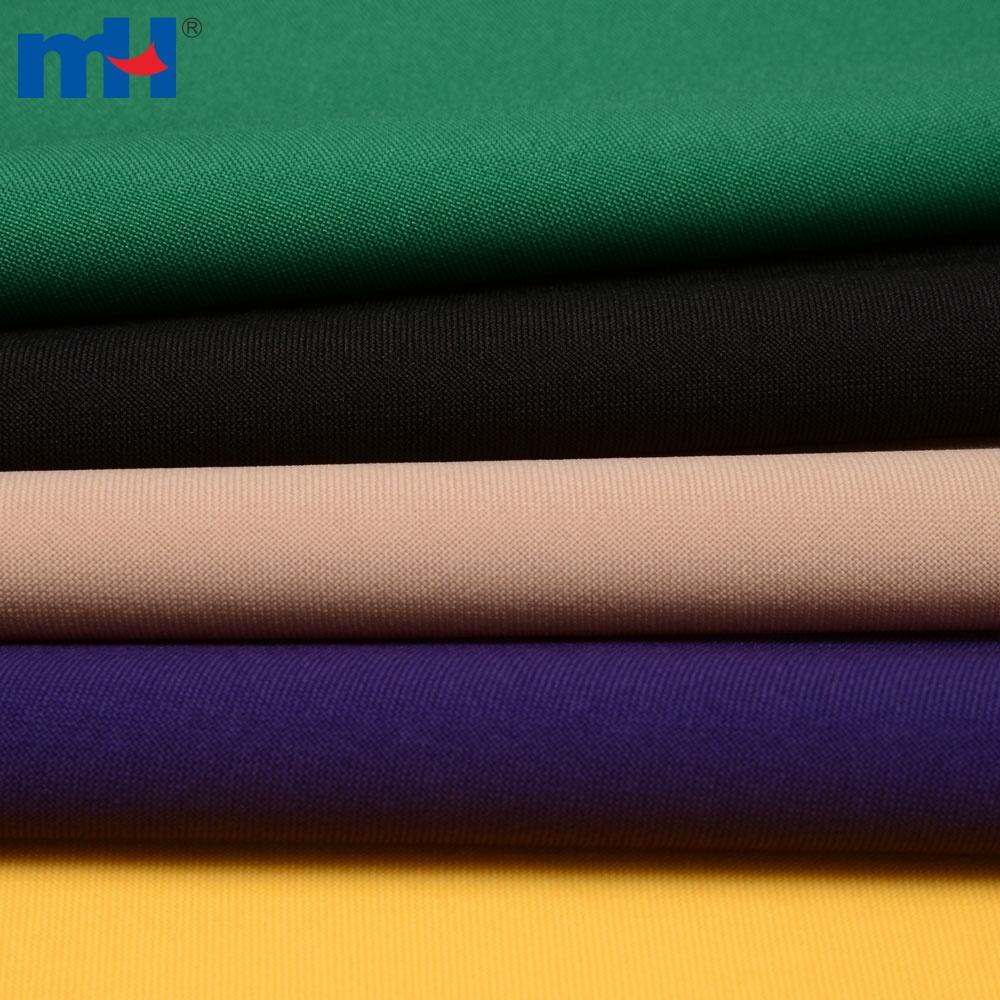 Mini-matt Fabric 0558-8004-2