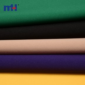 Mini-matt Fabric 0558-8004-2