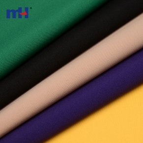 Mini-matt Fabric 0558-8004-1