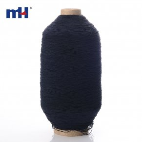 Rubber/Latex Elastic Thread