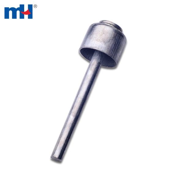 110-24304 Knee Press Lifter Rod 7506-9010