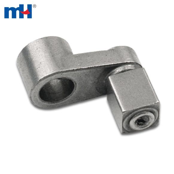 307 manivela de eje inferior con bloque deslizante 7505-9059