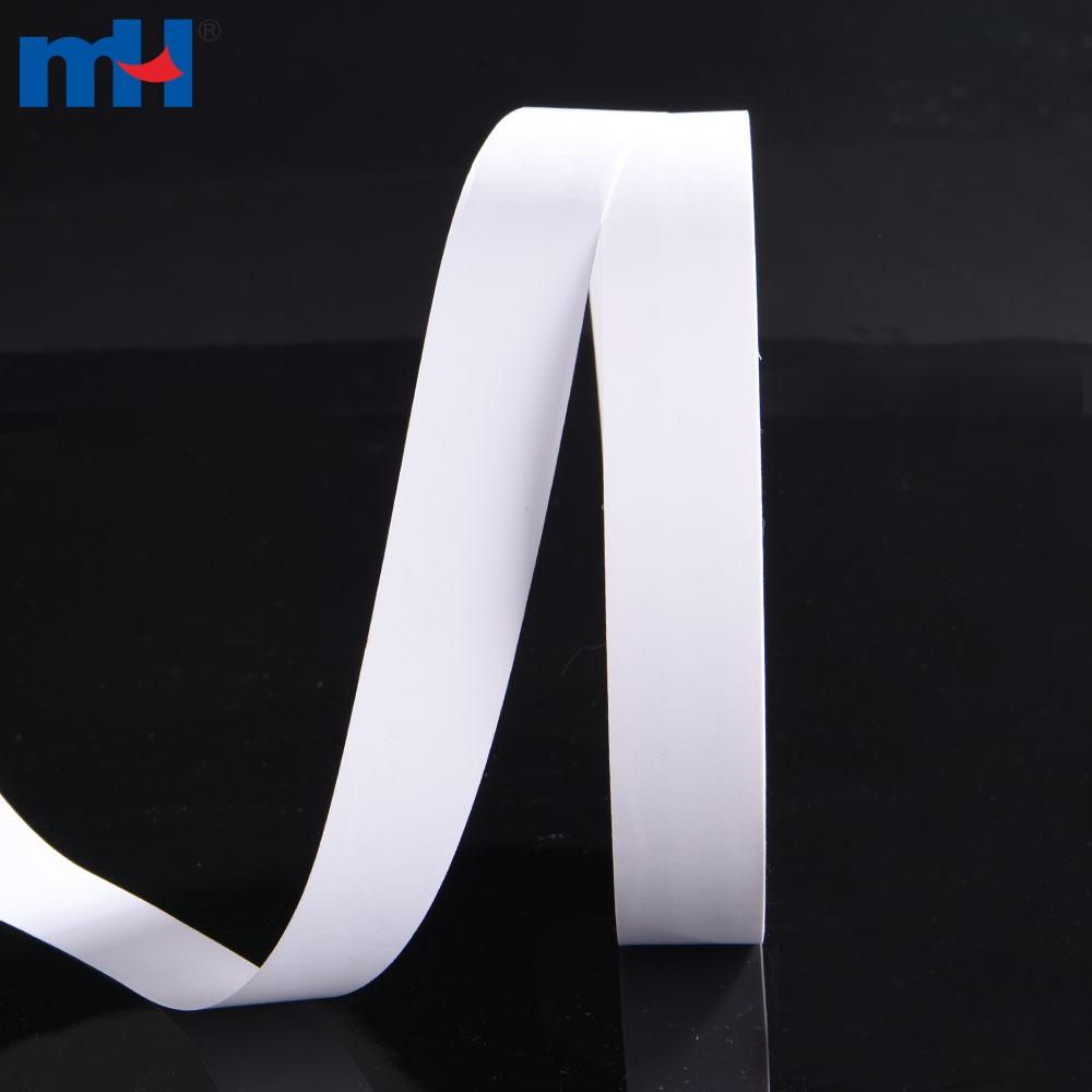 нейлоновая тафтовая лента