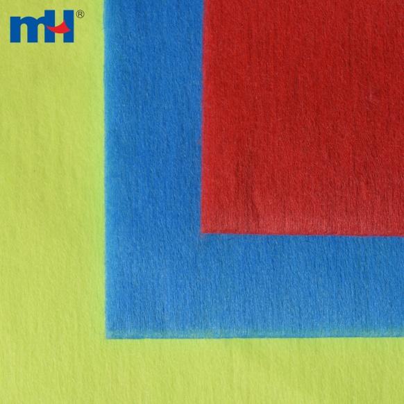 tela-no tejida-adherida-con-espuma-de-colores-para-envolver-flores-19ND-0183 (4)