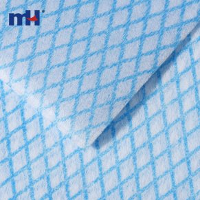 nonwoven cloth