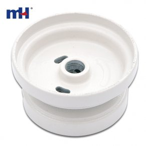 Hand Wheel 7506-9058