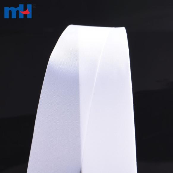 polyester taffeta ribbon