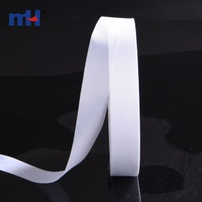 taffeta ribbon roll
