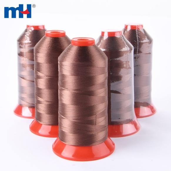 Poliéster de filamento HT 210d-3 3000Y (1)