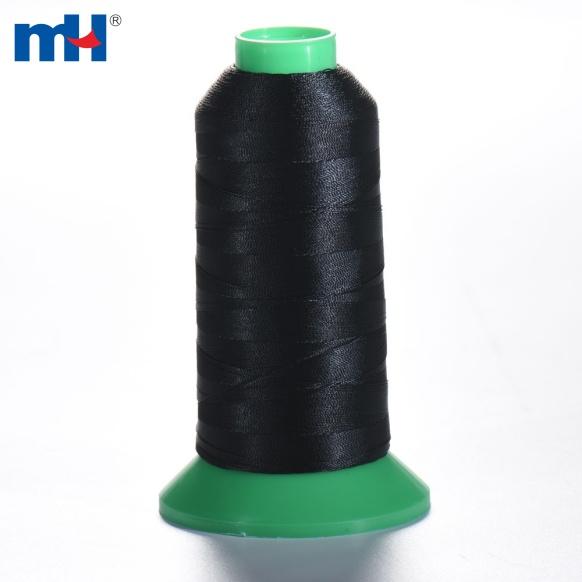Fil polyester 250D
