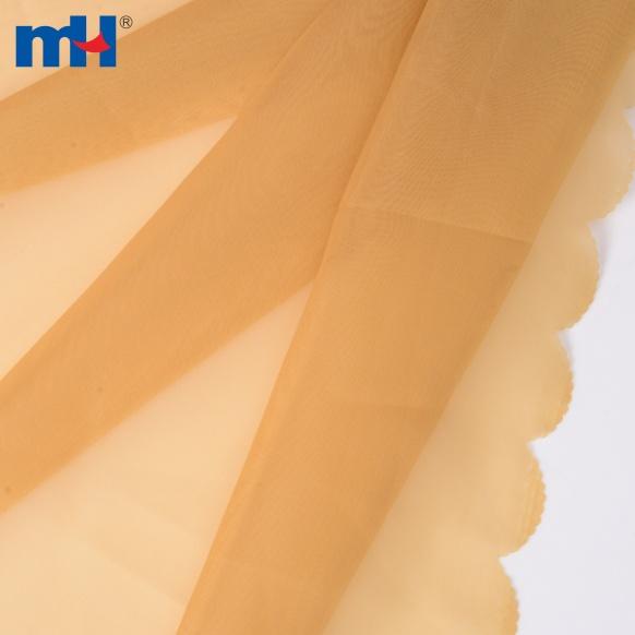 Tecido de cortina 0547-0006