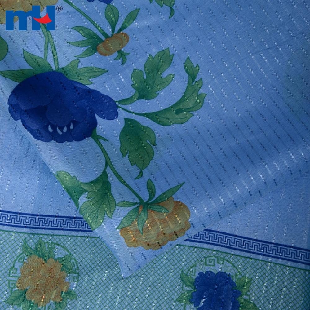 Curtain Fabric 0547-164