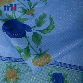 Curtain Fabric 0547-164