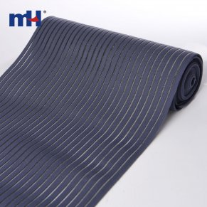 nylon net elastic band