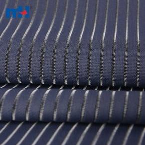 banda elastica per cintura ortodontica