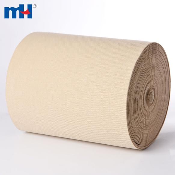 plush elastic waistband