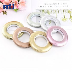 curtain-ring-18nc-0255