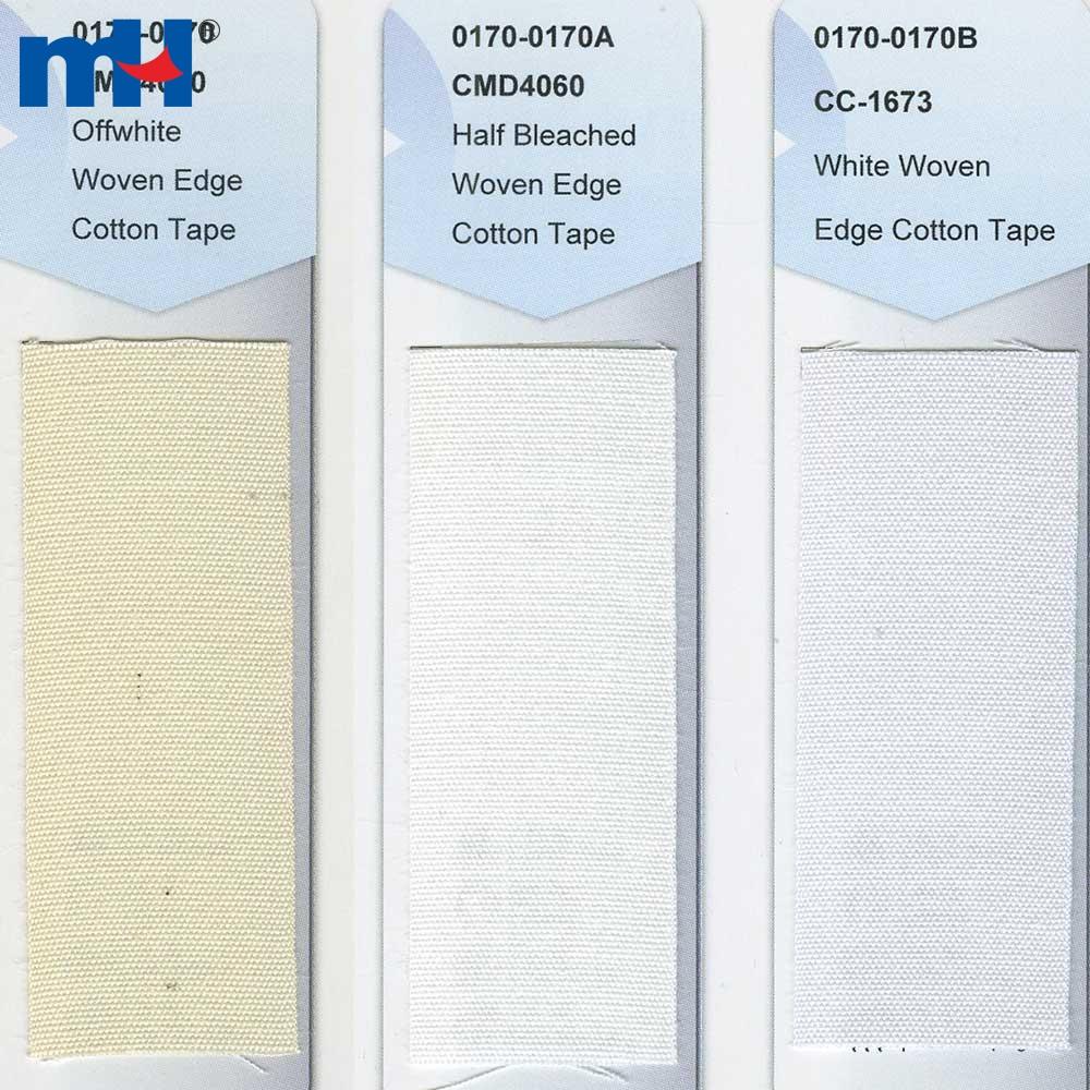 0170-0170-cotton-label-tape