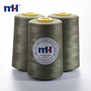 20s2-waterproof thread-3000y