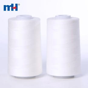 402 5000y anti-uv polyester thread, off-white(5)