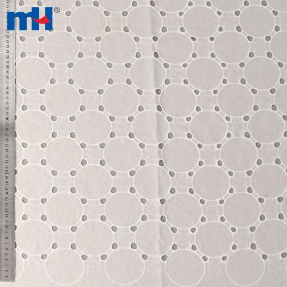 M007986- (2)